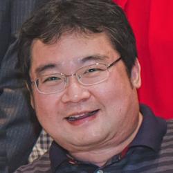 Yi-Chian Lee