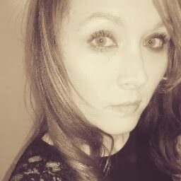 Christina Ivy Photo 17