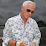 Jeffrey Morris's profile photo