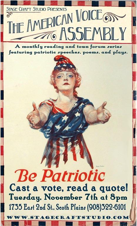 [patriotic+poster%5B4%5D]