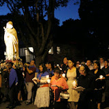Our Lady of Sorrows Liturgical Feast - IMG_2533.JPG