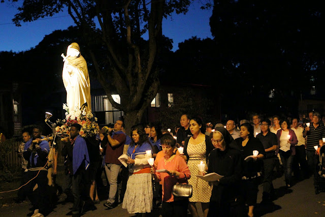 Our Lady of Sorrows Liturgical Feast - IMG_2533.JPG