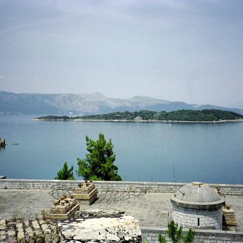 Europe_22 Corfu.jpg