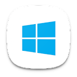 App Manager: Apk extractor 1.4