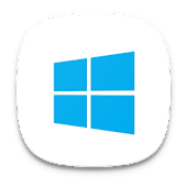 App Manager: Apk extractor