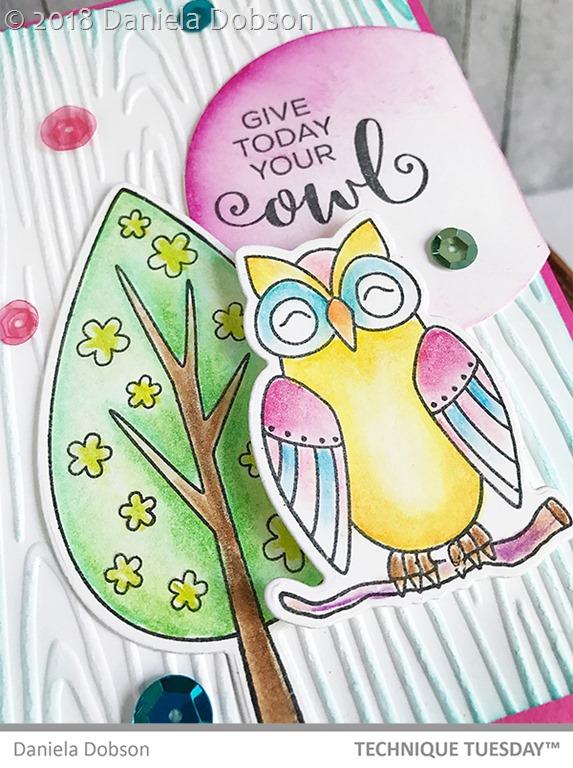 [Your+owl+close+by+Daniela+Dobson%5B3%5D]