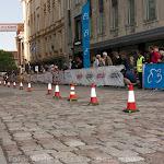 2013.05.30 Tour of Estonia, avaetapp Viimsis ja Tallinna vanalinnas - AS20130530TOEVL_193S.jpg