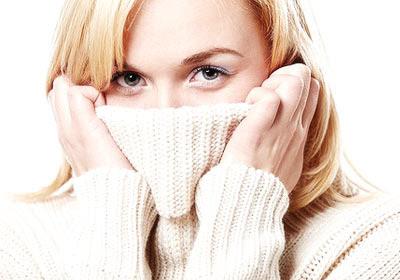 วิธีดูแลผิวหน้าหนาว, ดูแลผิวหน้าหนาว, ดูแลผิวฤดูหนาว