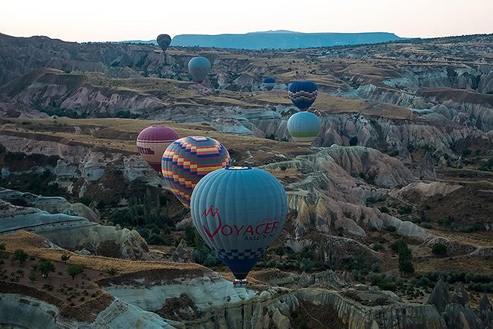 Balon16.jpg