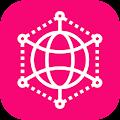 uTrans - Best Smart Language Assistant