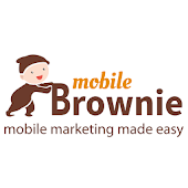 mobileBrownie Beacon-Showcase