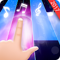 Magic Piano: Music Tiles icon