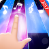 Magic Piano: Music Tiles