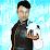Idham Ibrahim (Am)'s profile photo