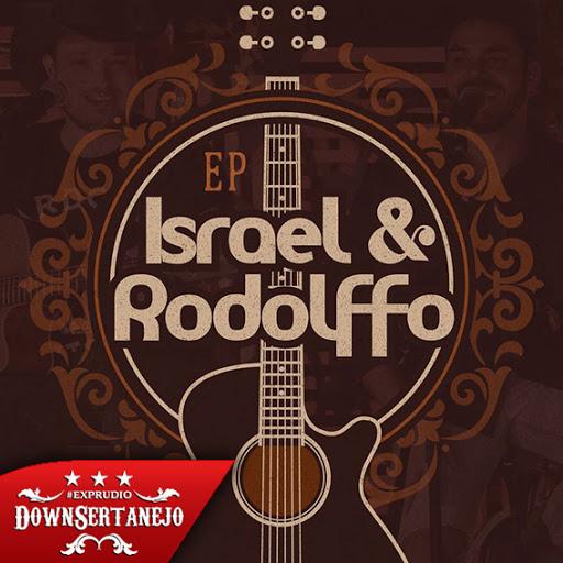 Israel e Rodolffo – Acústico (2018)