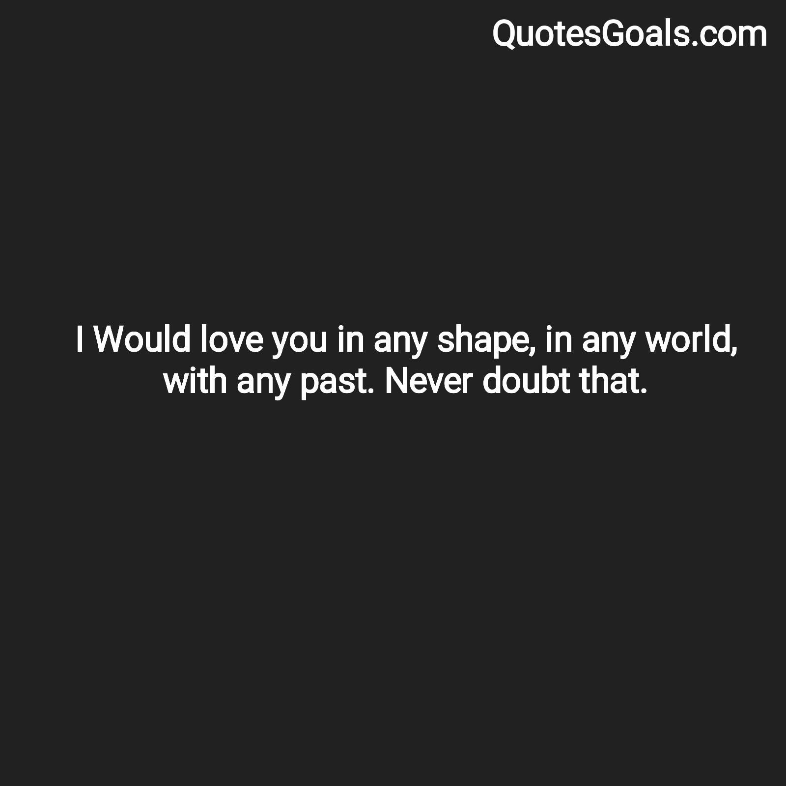 Love Quotes With Image 2019