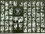 1982 - IV.a
