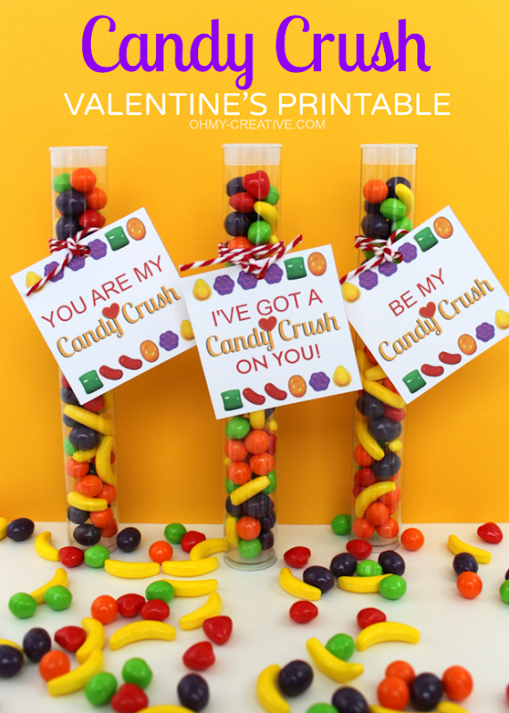 A-Free-Printable-Candy-Crush-Valentine