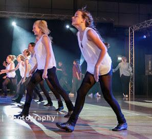Han Balk Dance by Fernanda-0863.jpg