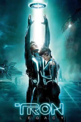 TRON: Legacy (2010) BluRay 720p HD Watch Online, Download Full Movie For Free