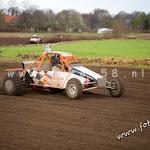 autocross-alphen-349.jpg