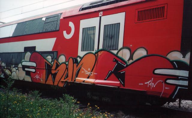 sune-tdm-tsk-9