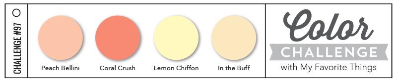 [MFT_ColorChallenge_PaintBook_97%5B4%5D]