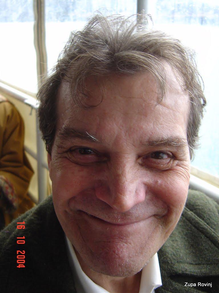 Krk, Košljun, 2004 - DSC04392.JPG