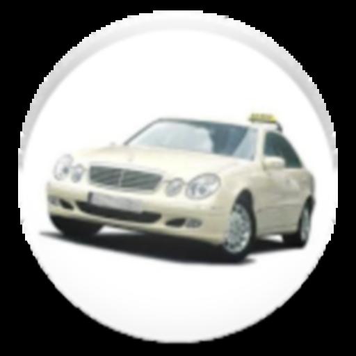 IMAP Водитель Сумы (app)