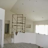NewConstructionPaintingMukwonago