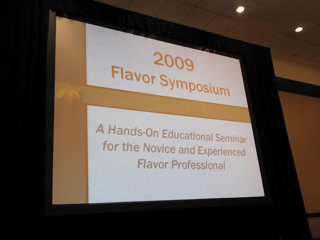 2009-10 Symposium - 022.JPG