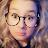Michelle Murs avatar image