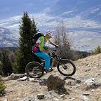 E-Bike Spitzige Lun jagdhof.bike (5).jpg