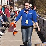 01.05.12 Tartu Kevadpäevad 2012 - Paadiralli - AS20120501TKP_V397.JPG
