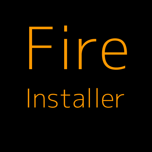 Fire Installer - Apps on Google Play