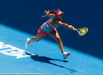 Naomi Osaka - 2016 Australian Open -DSC_2925-2.jpg