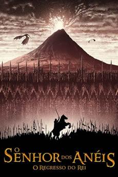 O Senhor dos Anéis: O Retorno do Rei Download