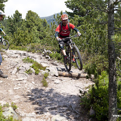 Manfred Strombergs Freeridetour Ritten 30.06.16-0688.jpg