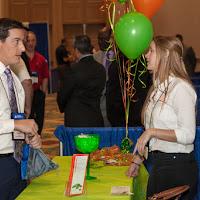 2015 LAAIA Convention-2147