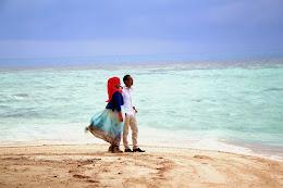 ngebolang-prewedding-harapan-12-13-okt-2013-nik-043