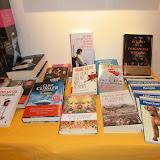 Feria de Libro 2013