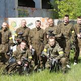 2016.05.21 Przepompownia Grupa BZIK
