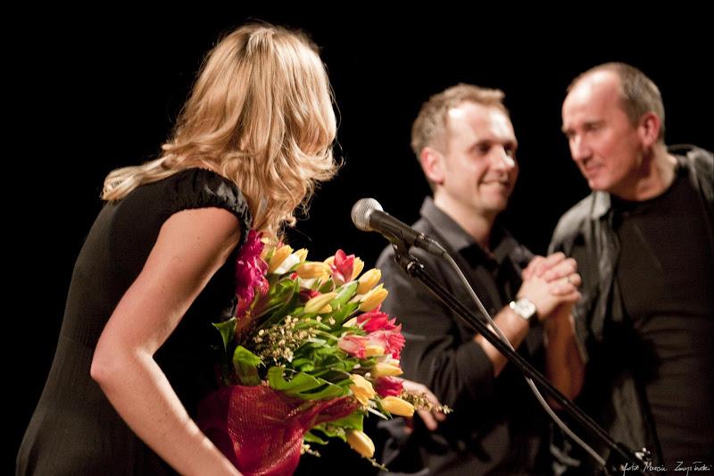 2010-03-27 - Koncert Anity Lipnickiej Gwiazdy muzyki polskie i zagraniczne
