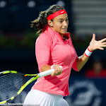 Caroline Garcia - 2016 Dubai Duty Free Tennis Championships -DSC_4962.jpg