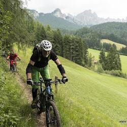 eBike Spitzkehrentour Camp mit Stefan Schlie 28.06.17-2365.jpg