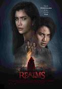 Realms (2018) ()