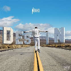CD Ninho - Destin 2019 (Torrent) download