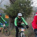 Caminos2010-433.JPG
