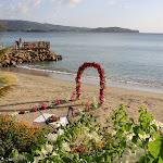 Calabash Cove - IMG_8511.jpg
