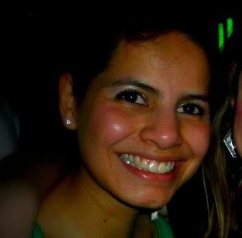 Moira Romero Photo 3